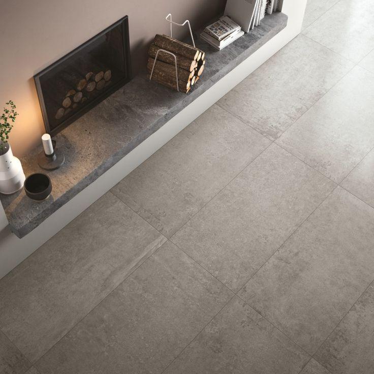 76 best Living room tile ideas - Obklady do obývacího pokoje a ...