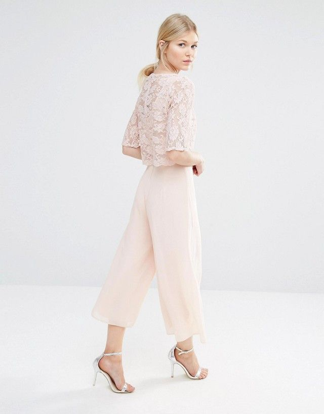 Wedding Guest Outfits For Dress Haters