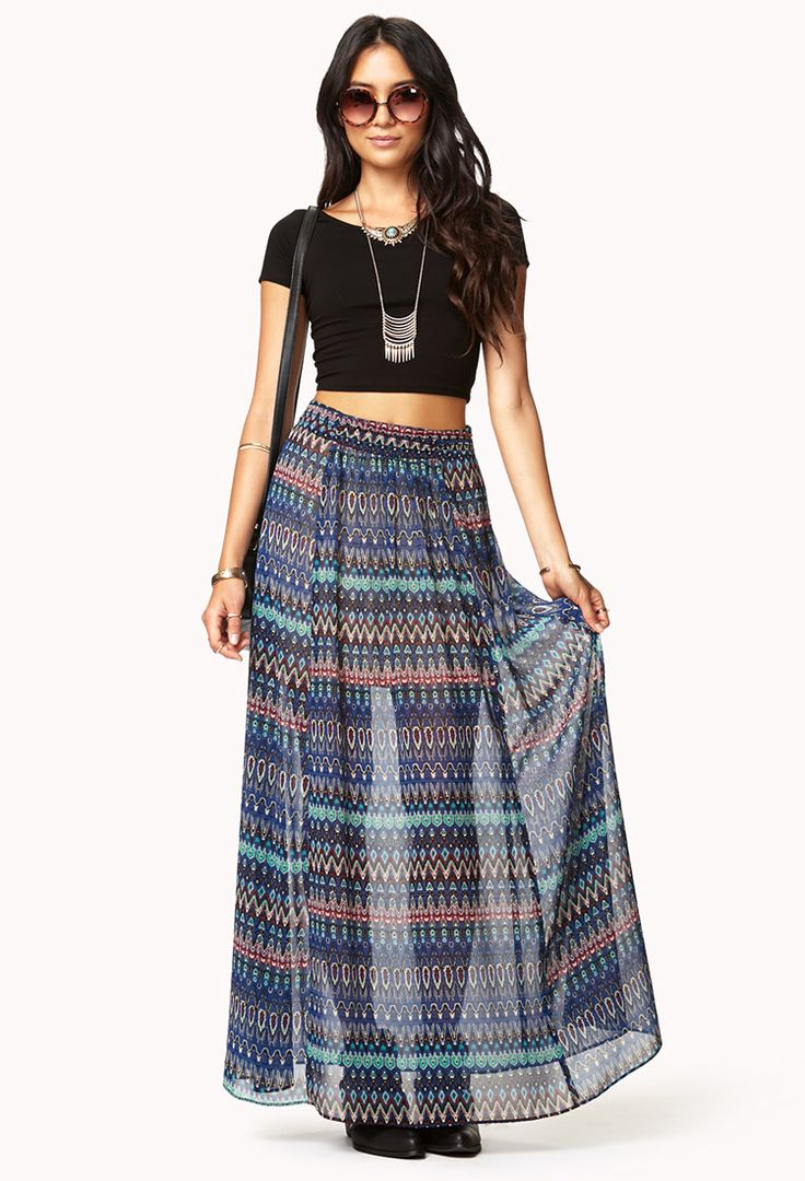 best 20 chiffon maxi skirts ideas on diy maxi