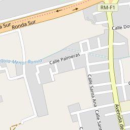 ¿Buscas un Local comercial en alquiler en El Progreso en Murcia? Este tiene 0 habitaciones y 120 m2 por solo 450 €. Entra aquí para informarte y contactar