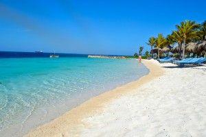 Curacao Pool Selects 3 300x200 Know Your Caribbean ABCs: Aruba, Bonaire and Curacao