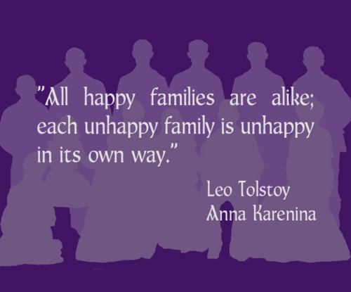 an analysis of the topic of lev nikolayevich and count tolstoy Genealogy for lev nikolayevich tolstoy (1828 - 1910) family tree on geni, with over 180 million profiles of ancestors and living relatives.