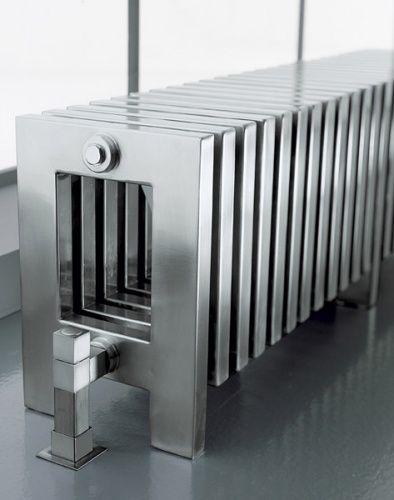 Piggy | Дизайн радиаторы и полотенцесушители design-radiator.in.ua