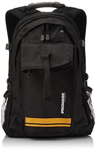 Promark Backpack With Stick Bag Promark Http Www Amazon Co Uk Dp