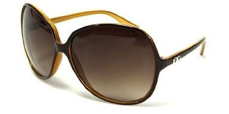 DG26 Style 1 DG Eyewear Designer Vint... for only $2.13