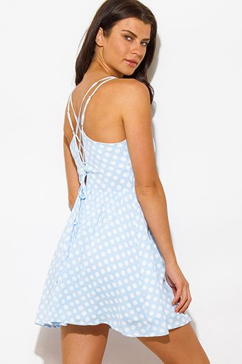 cheap dresses for going out
