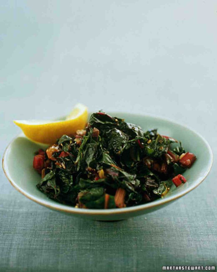 ... Eat Your Greens on Pinterest | Romaine salad, Fall salad and Salads