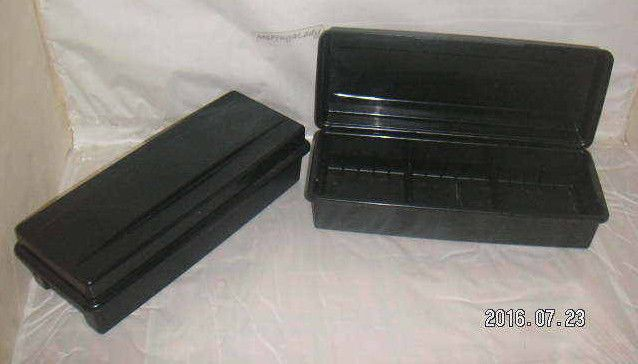 Bid Or Buy This 2 Lot Set Of Alpha Audiotape Boxe