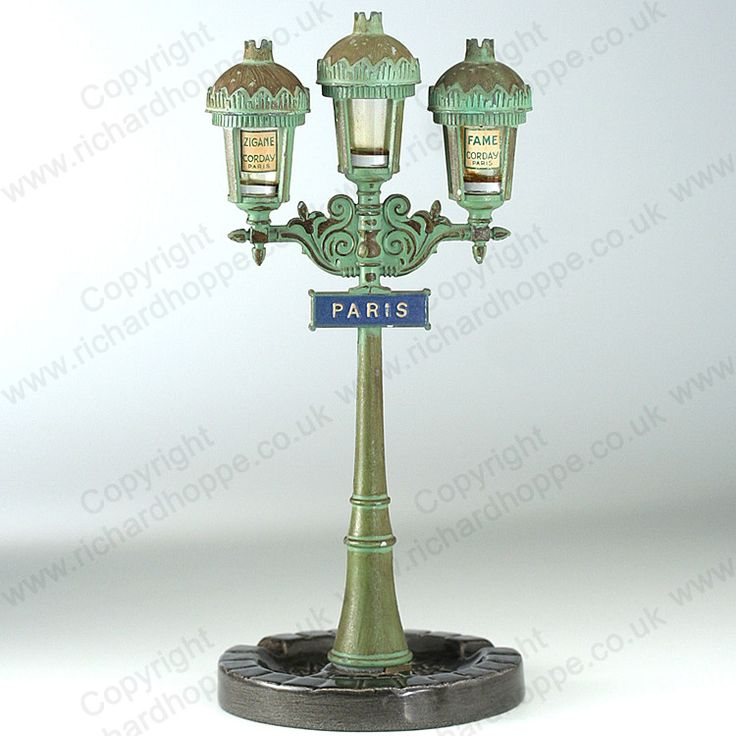 Novelty Lamp Posts : 103 best images about avinny s collections on Pinterest Novelty items, Rock collection and Perfume