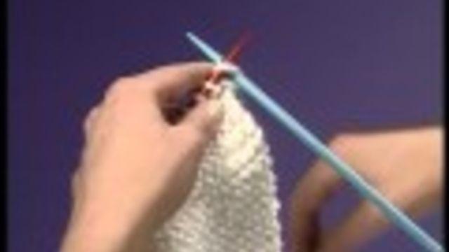 De basics van het #breien: wanneer en hoe kun je overgaan op een nieuwe bol of streng garen?