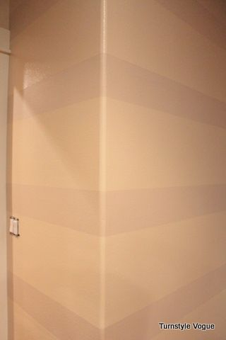 Tone On Tone Painting 12 best paint ideas images on pinterest   home, paint ideas and