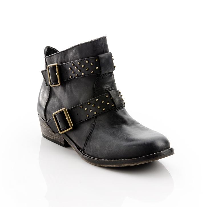 Sidney - ShoeMint