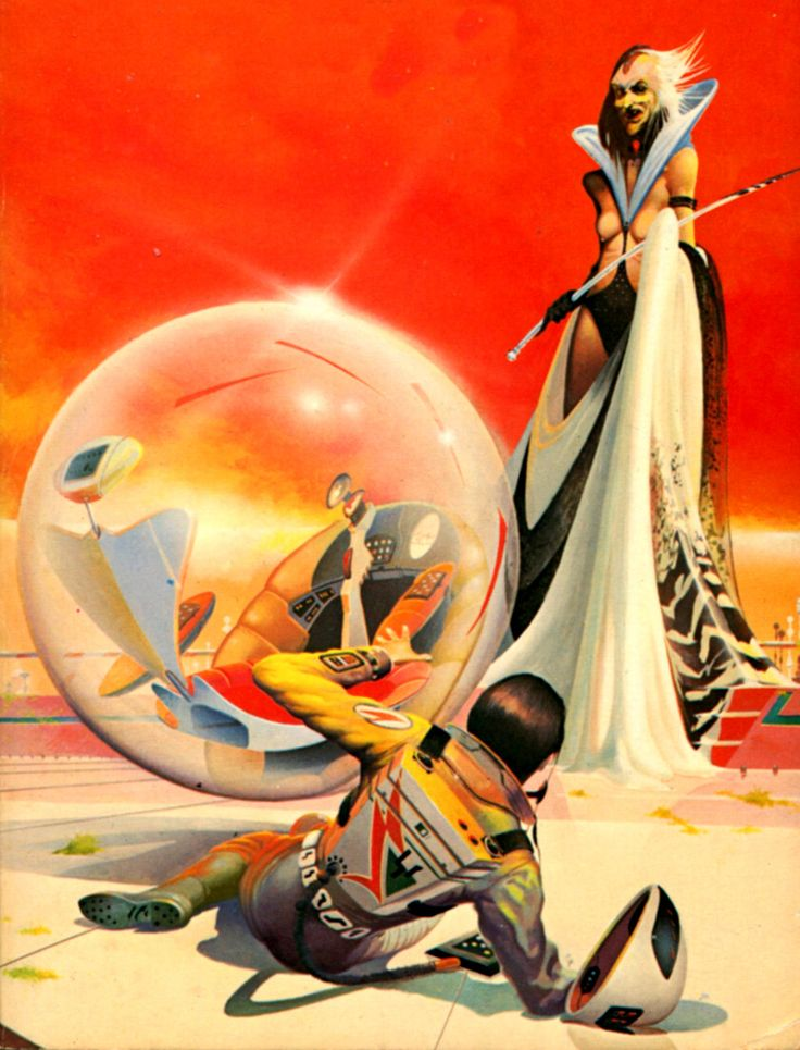 "Peter Jones - A World Out Of Time, 1979. ****If you're looking for more Sci Fi, Look out for Nathan Walsh's Dark Science Fiction Novel ""Pursuit of the Zodiacs."" Launching Soon! PursuitoftheZodiacs.com****"