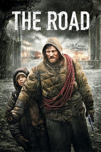 Amazon.com: The Road (2009): Viggo Mortensen, Kodi Smit-McPhee, Robert Duvall, Guy Pearce: Movies & TV