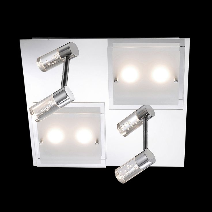 Lampen Led Shopde Moderne