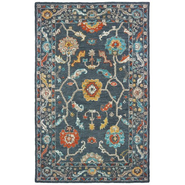 Overstock Com Online Shopping Bedding Furniture Electronics Jewelry Clothing More Blue Area Rugs Tribal Area Rug Area Rugs