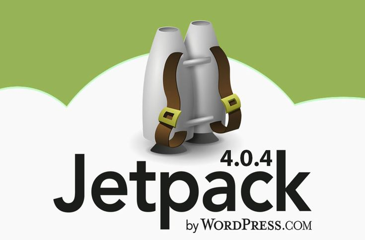 Jetpack 4.0.4 Released: Security Update, Improvements & Bug Fixes  http://www.frip.in/jetpack-4-0-4-released-security-update-improvements-bug-fixes/