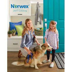 Norwex 2017 Catalog link