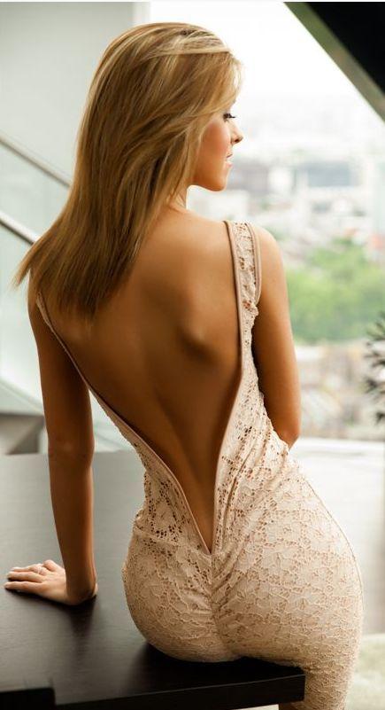 Very sexy! , from Iryna