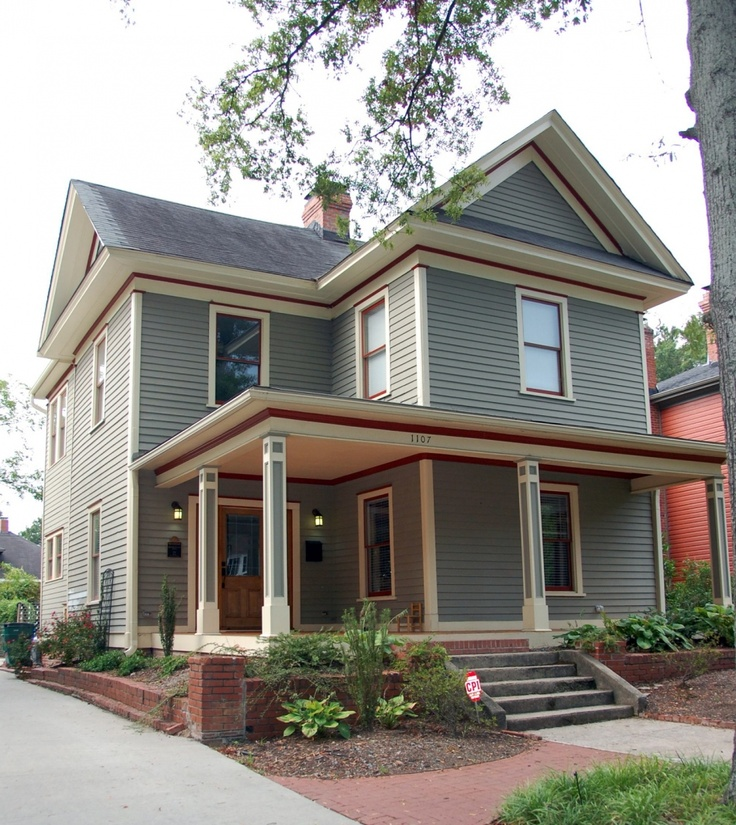 Exterior Paint Colors Stucco House Choosing For The: 49 Best Stucco House Images On Pinterest