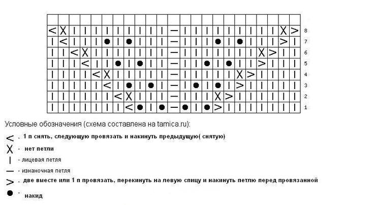 2-37.jpg (820×449)