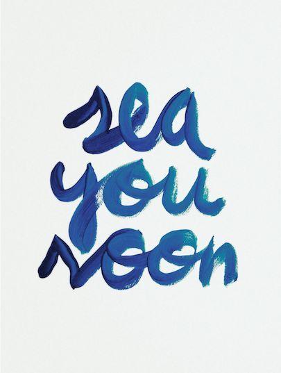 sea you                                                                                                                                                                                 More
