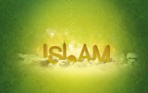 mengenal-islam