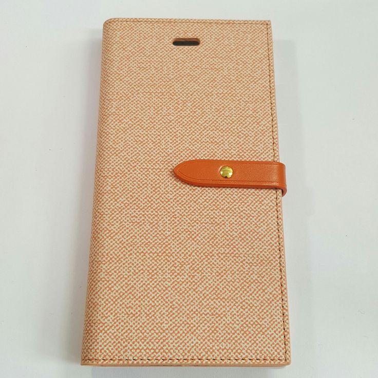 Apple iPhone 7G - Goospery Milano Diary Case - 18.45$