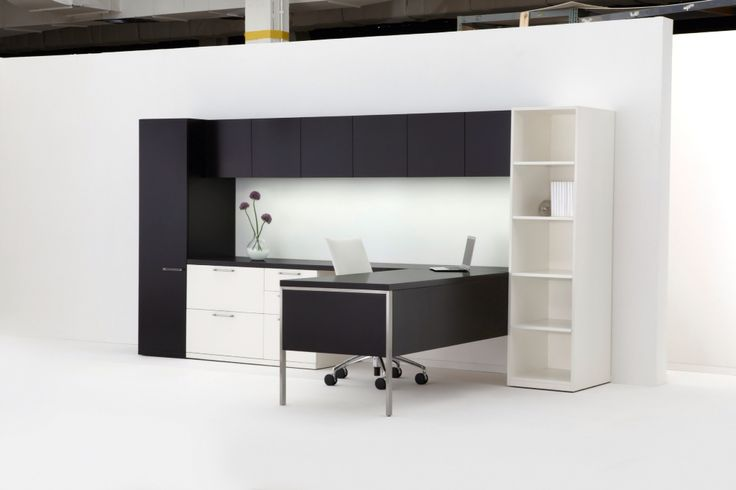 1000 Images About Gianni Private Office On Pinterest