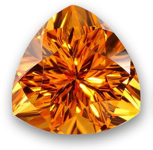 Topaz has one of the most confusing histories of any popular gem. he name Topaz was first given by the Greeks (called topazos).