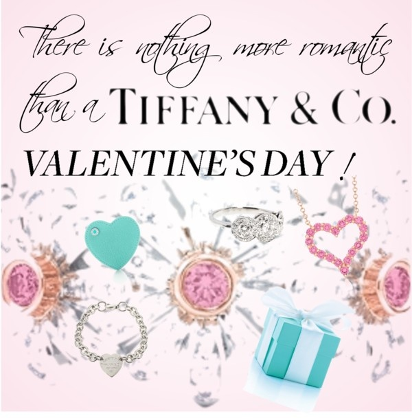 """Valentine's Day"" by debquigg on Polyvore"