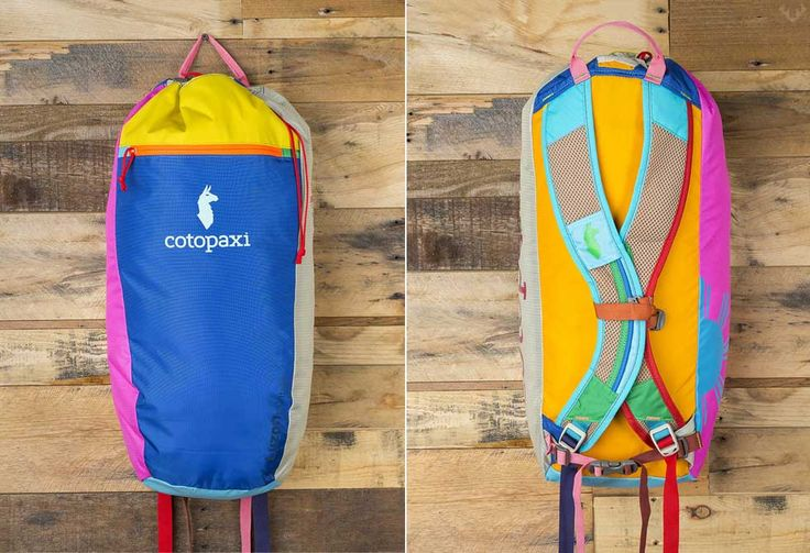 192 Best Images About Cargo On Pinterest Bags Vacuum