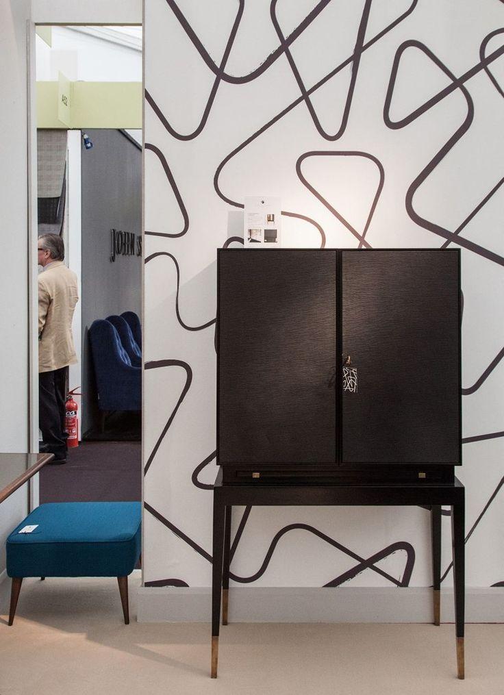 Купить мебель в Москве  Интернетмагазин мебели DON ROSSI
