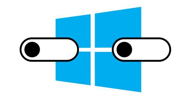 "What Windows 10's ""Privacy Nightmare"" Settings Actually Do Whitson Gordon 8/05/15"