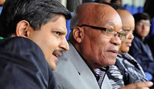Scandals, Zuma's had a few - News | IOL | Breaking News | South Africa News | World News | Sport | Business | Entertainment | IOL.co.za