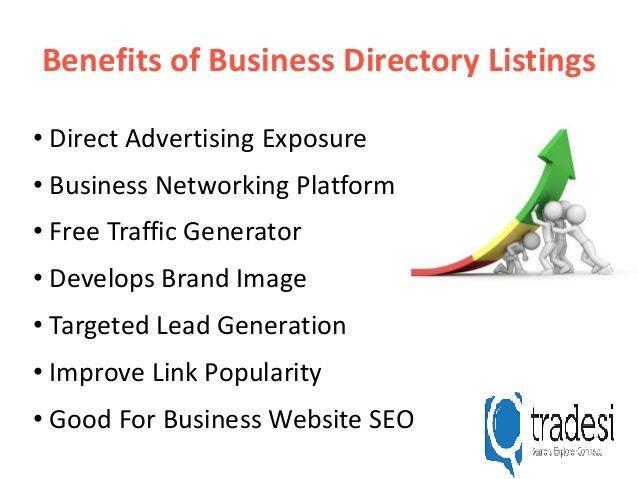 business directory finder