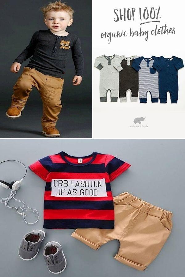 Latest Fashion Clothes For Boys Kids Wear Boys Dress 12 Year Old Boy Outfits Latest Fashion Clothes Boys Dress Boys Wear
