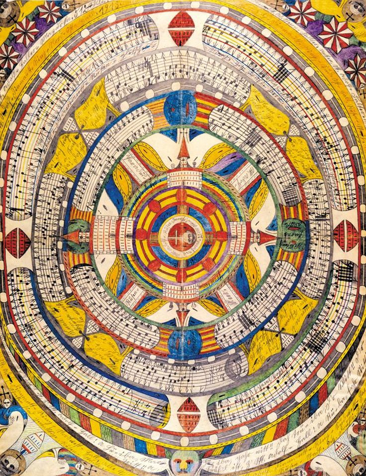 mandala autobiography These visions, or mandala experiences are in jung's words, an  in ancient  egypt, the sun-god was born from the highest branches of the.
