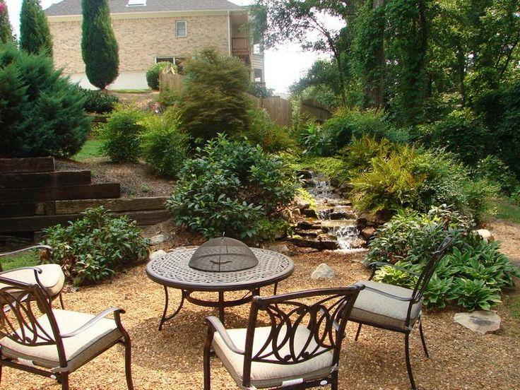 71 best images about Garden ideas on Pinterest Kangaroo