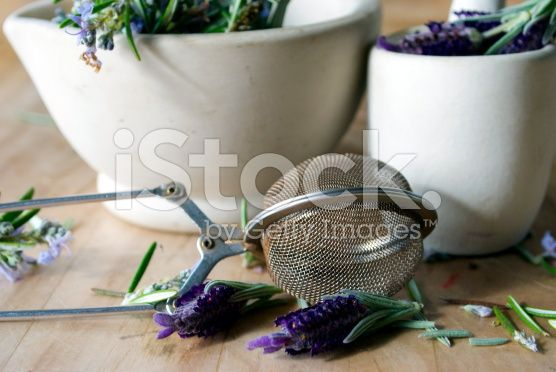Natural Health Background royalty-free stock photo