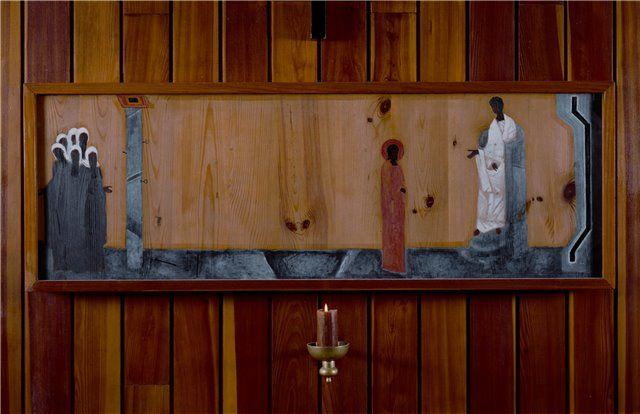 Stacja-I-Jezus-na-śmierć-skazany.jpg (640×414)