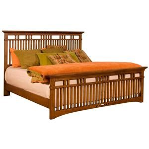 Bedroom Sets Omaha Ne 75 best arts & crafts furniture @ nfm ☼ omaha, ne images on pinterest