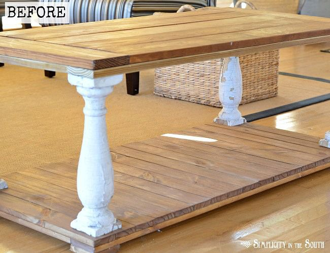 1000 Images About Furniture Makeover On Pinterest