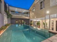 House For Sale 11 Prospect Terrace St Lucia - http://www.styleproperty.com.au/house-for-sale-11-prospect-terrace-st-lucia/