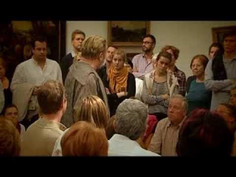 Kultúrmorzsák 2013.11.06. hatoscsatorna