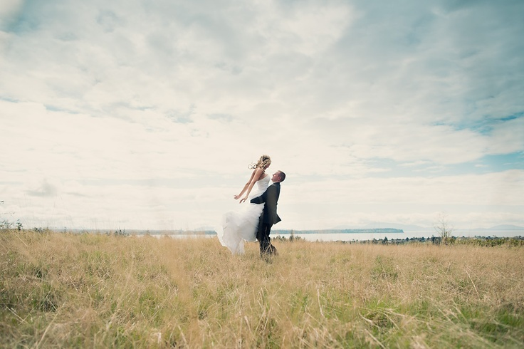 bride & groom: Happy Sunday, Wedding Photography, Bride Grooms, Seattle, Andrey Photography, Pictures, I'M