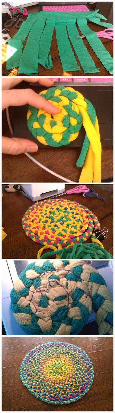 Må lage dette!  #DIY