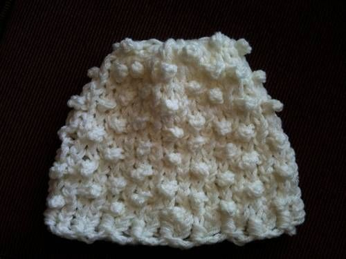 Knit Popcorn Stitch In The Round : 17 Best images about LOOM KNITTING on Pinterest Knitting looms, Loom patter...