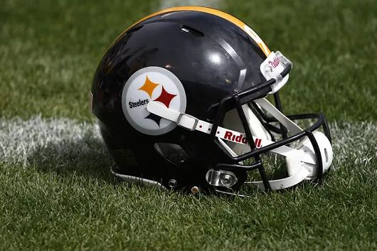 Game Day Blog: Steelers vs. Cowboys