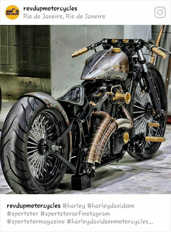 Super bike #harleydavidsoncustommotorcyclesclassiccars #harleydavidsondynapictures #harleydavidsonbobberdyna